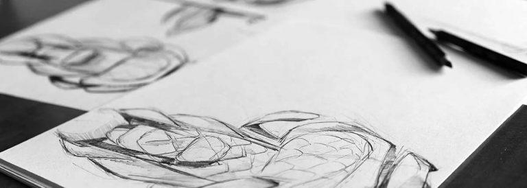 ons-illustratieproces-van-idee-naar-vorm-Woerden-Uitgelicht