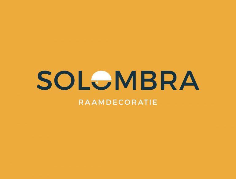 Website design Studio Campo Solombra Woerden