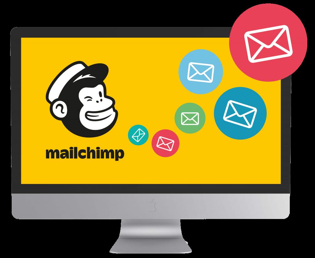 studiocampo emailmarketing woerden