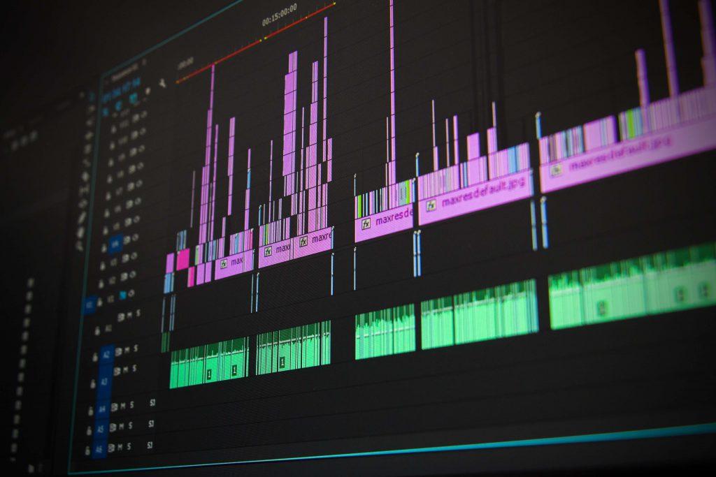 video-editing-animatie-woerden