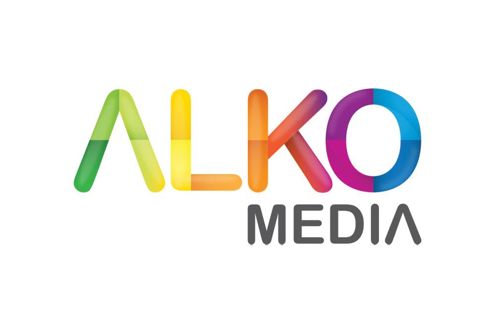 ALKO Media