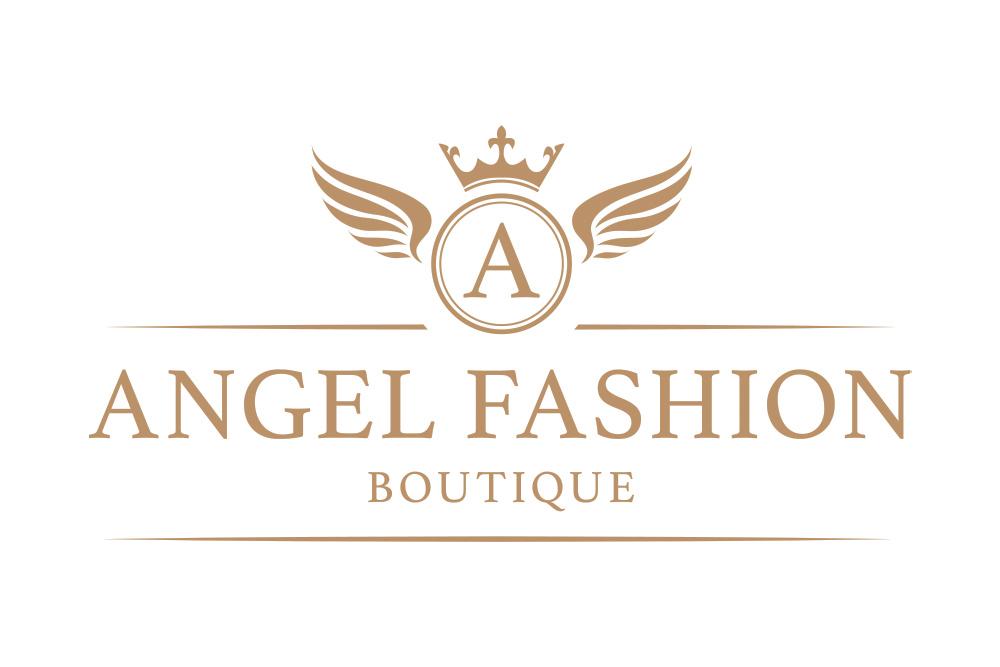 Angel Fashion Boutique
