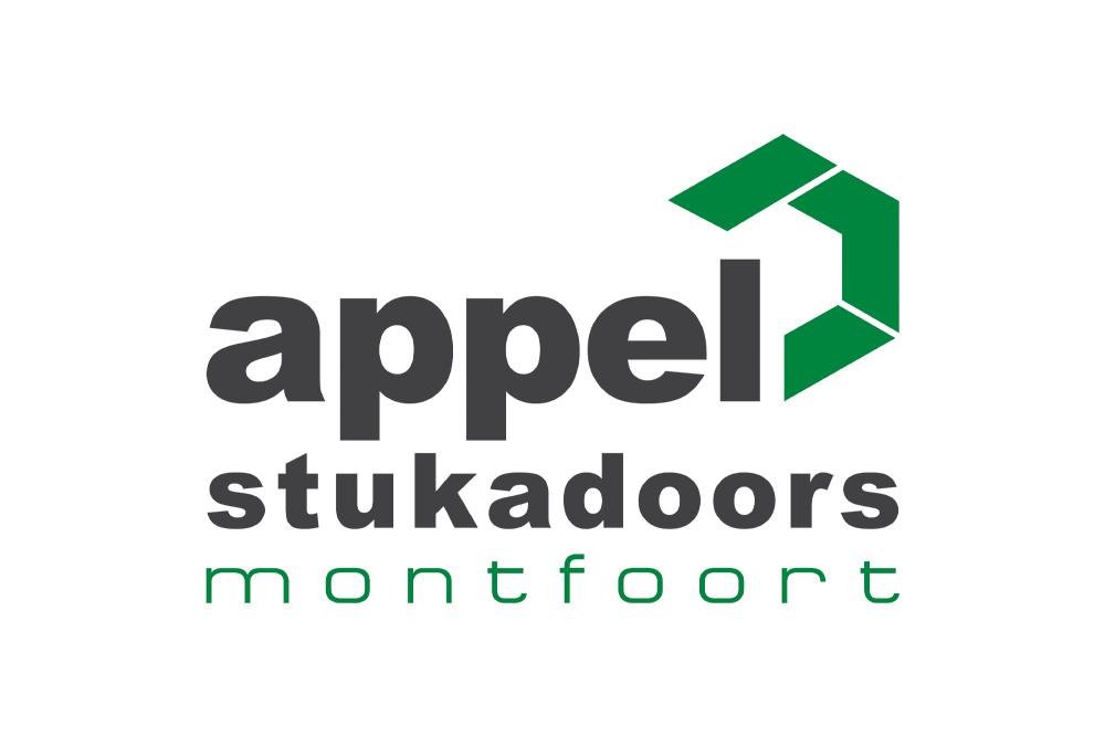 Appel Stukadoors Montfoort