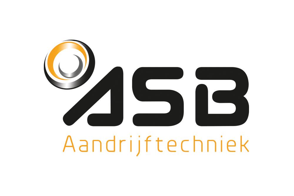 ASB aandrijftechniek