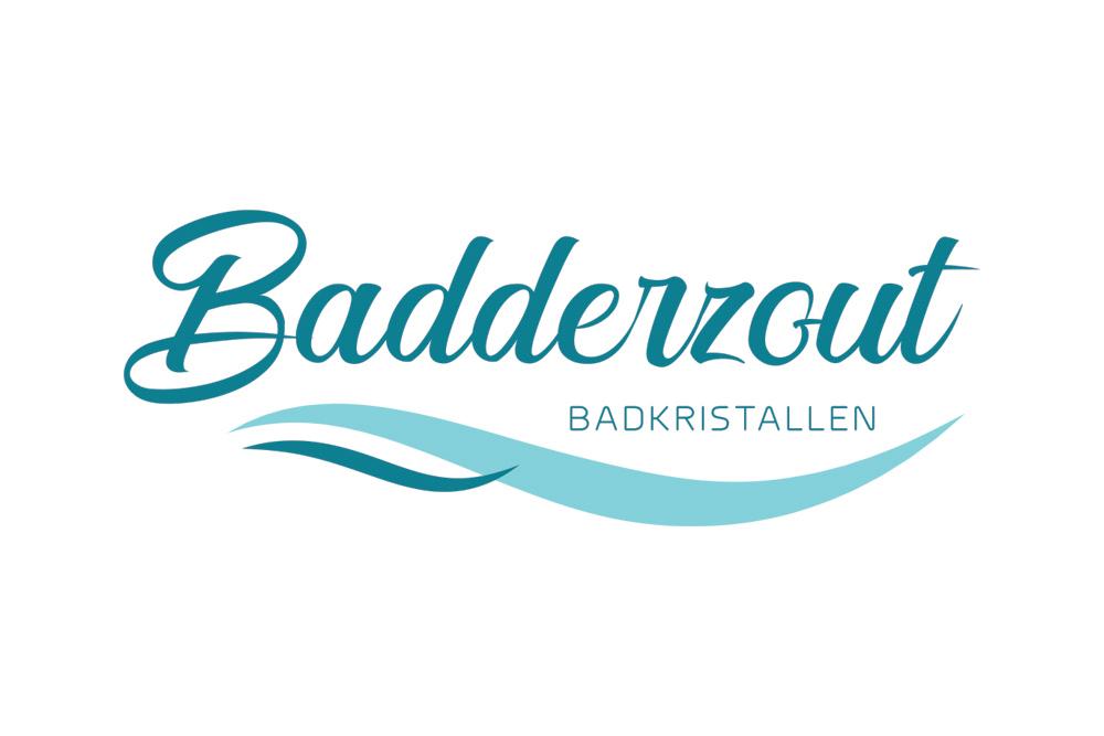 Badderzout