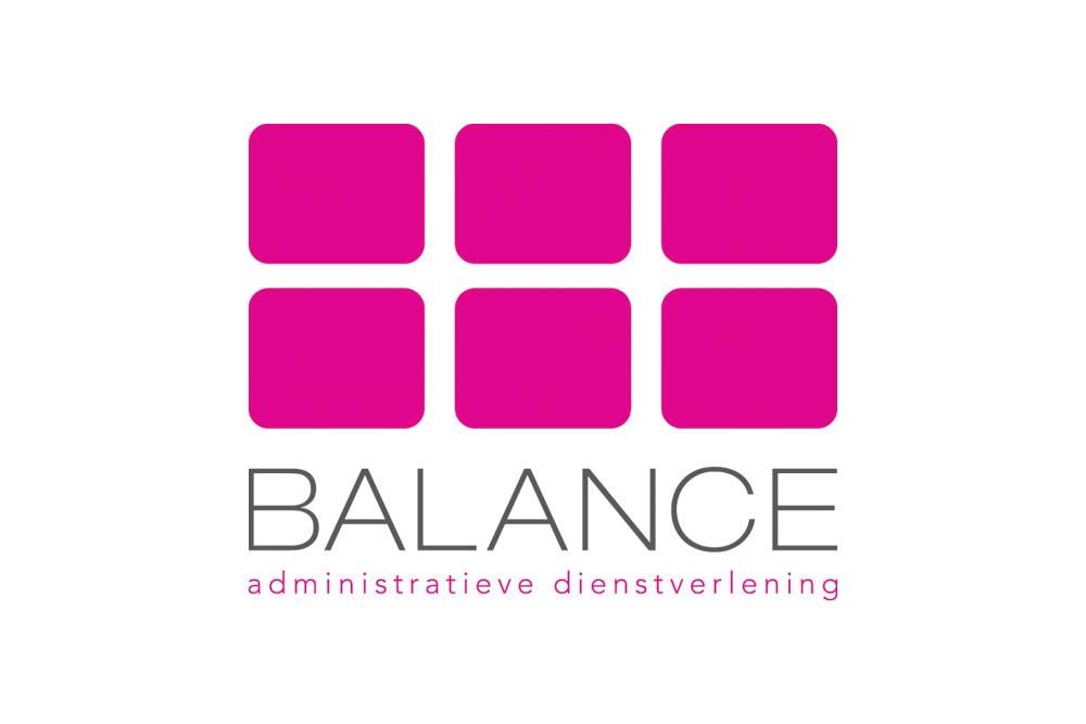Balance administratieve