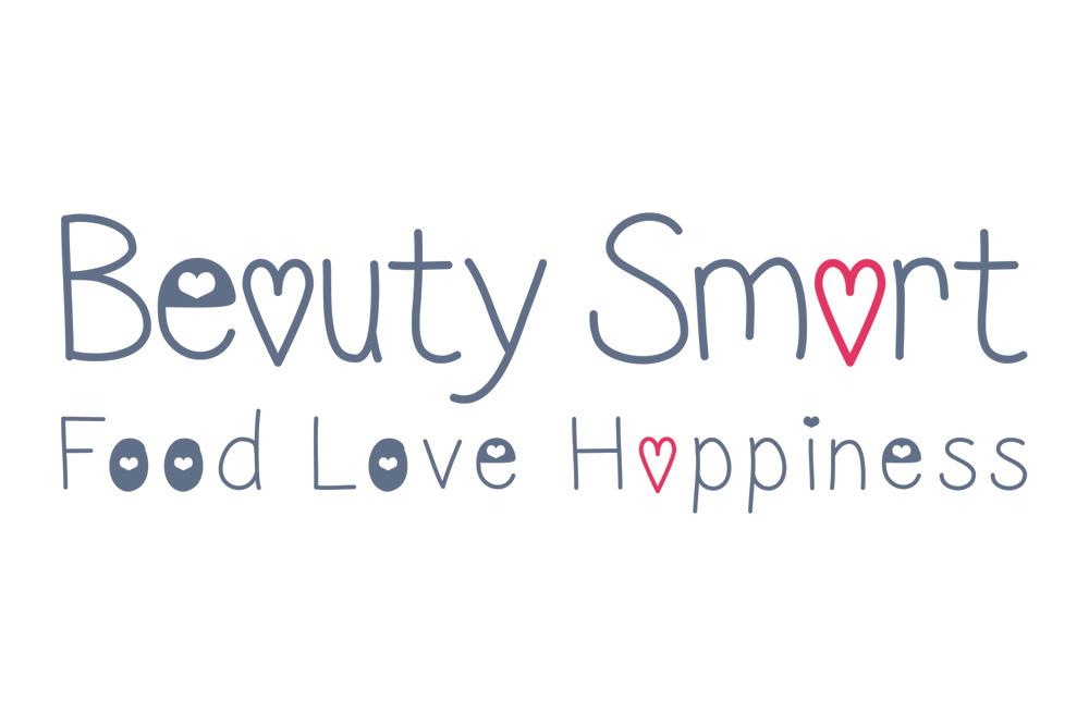 Beauty smart