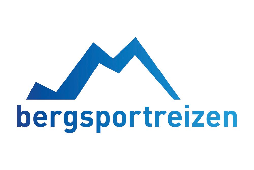Bergsport reizen