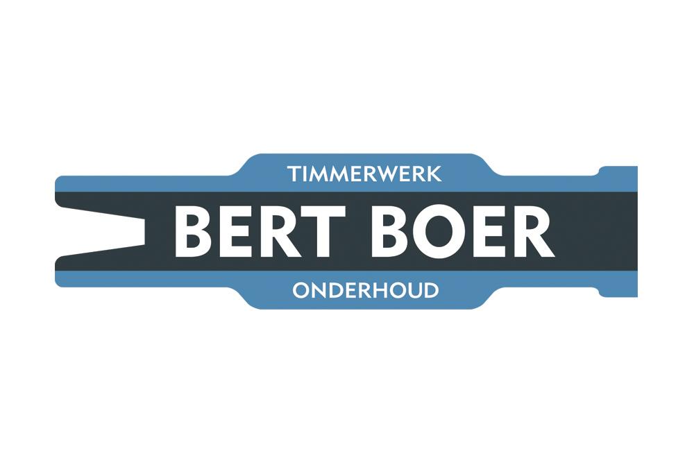 Bert Boer
