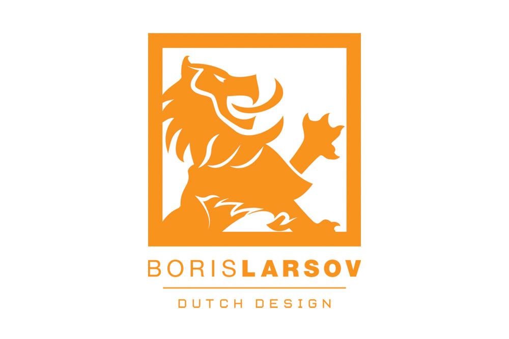 Borislarsov