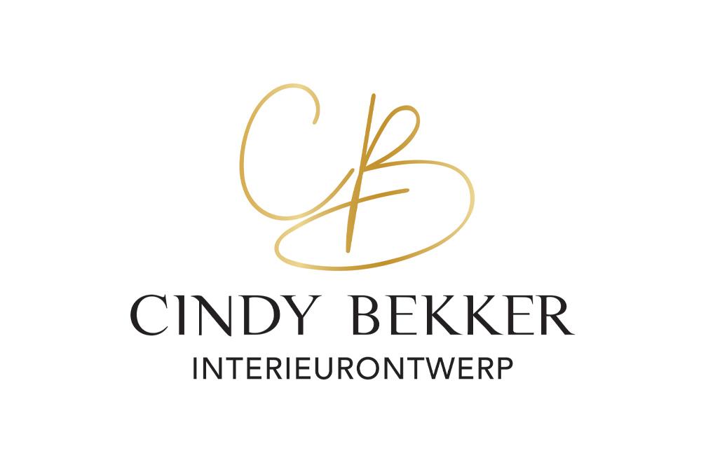 Cindy bekker interieurontwerp
