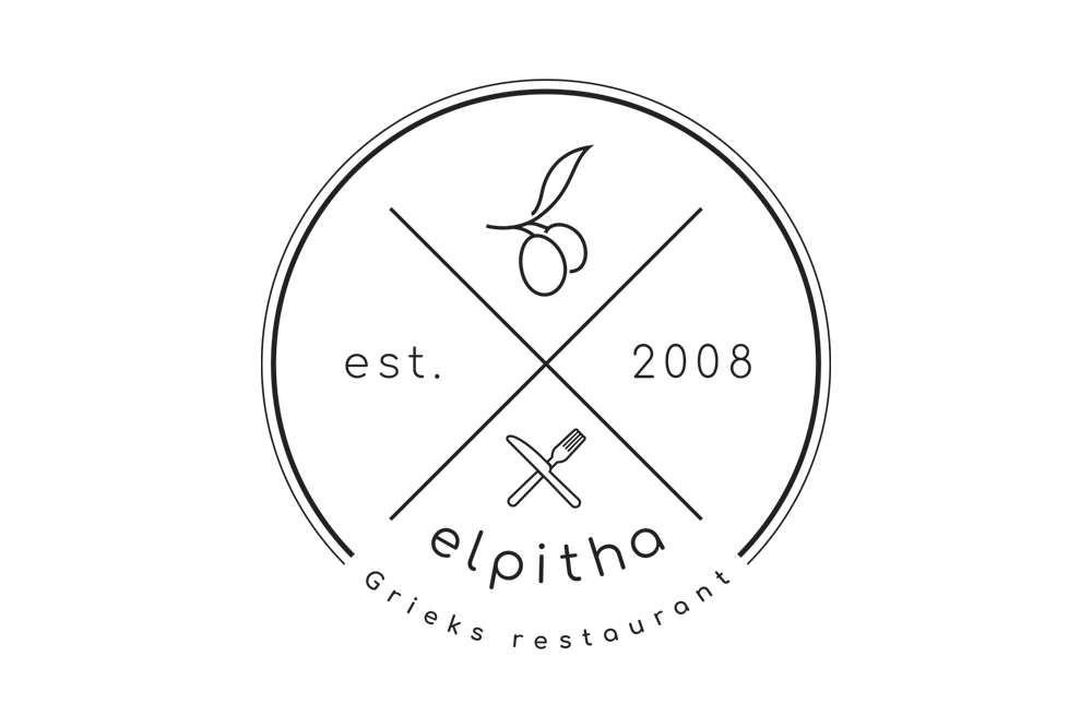Elpitha grieks restaurant