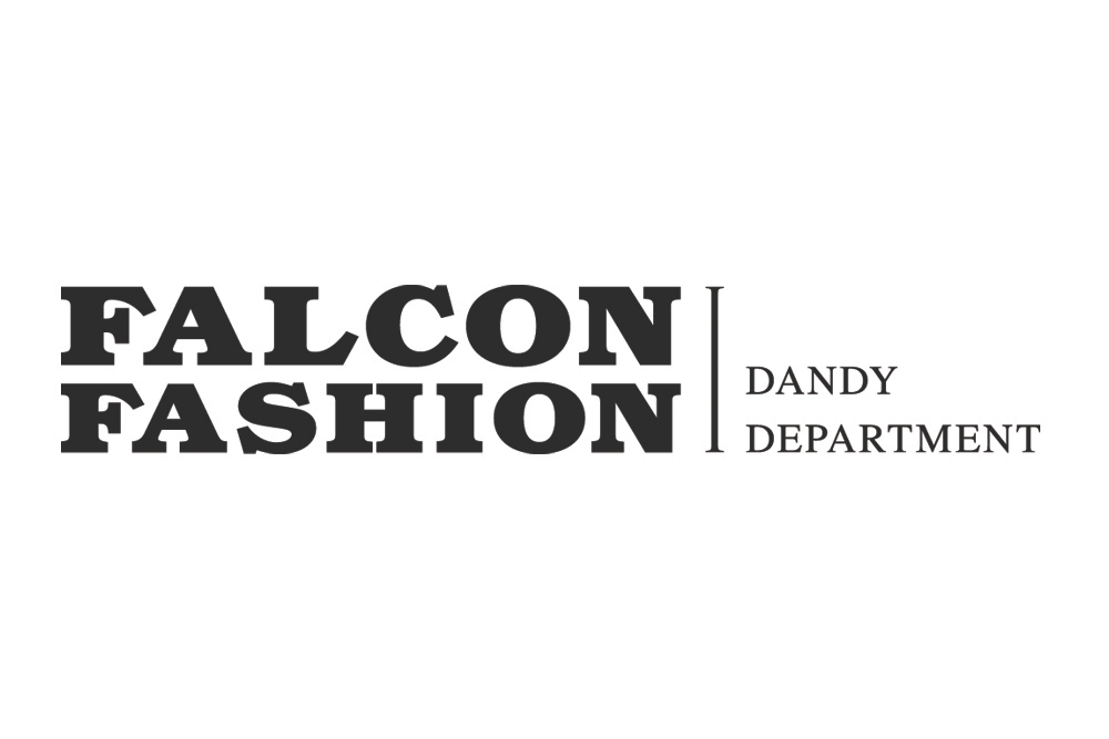 Falcon Fashion Dandy Department