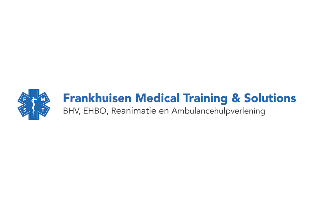 frankhuisen medical training solutions