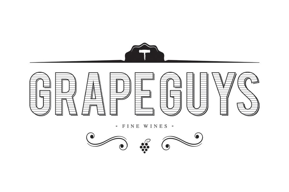 grape guys