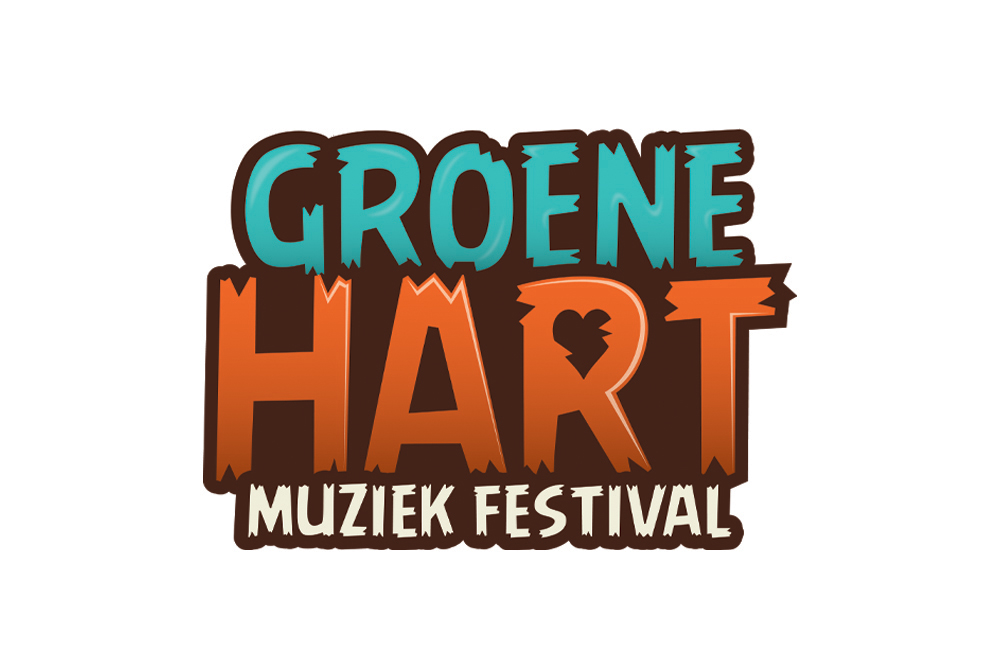 Groene hart muziek festival
