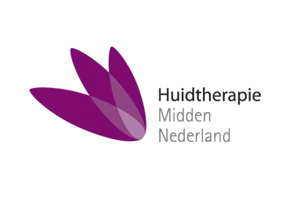 huidtherapie midden nederland