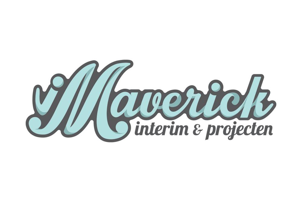 imaverick