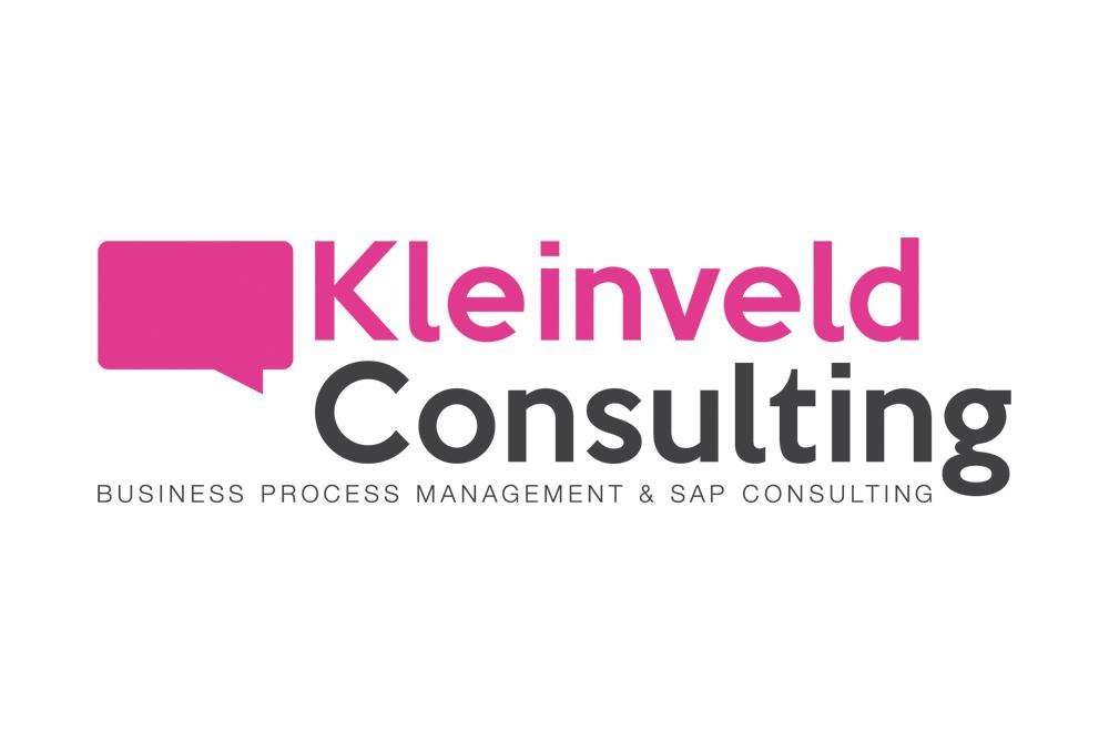 kleinveld consulting