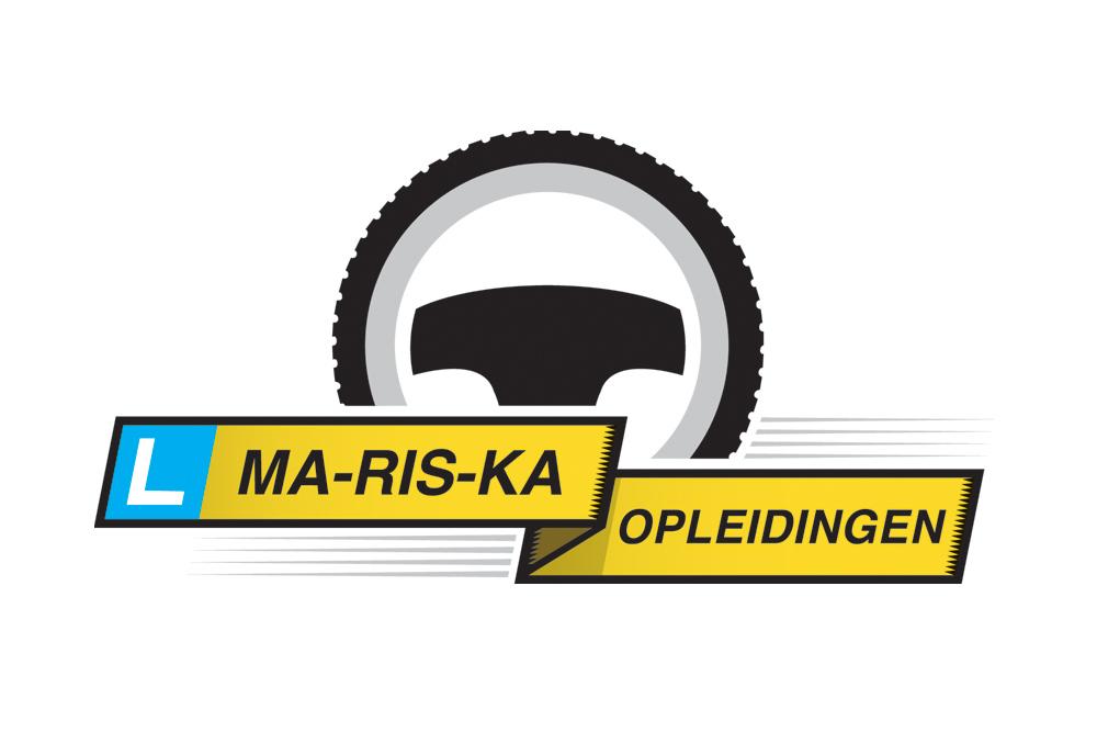 ma-ris-ka opleidingen