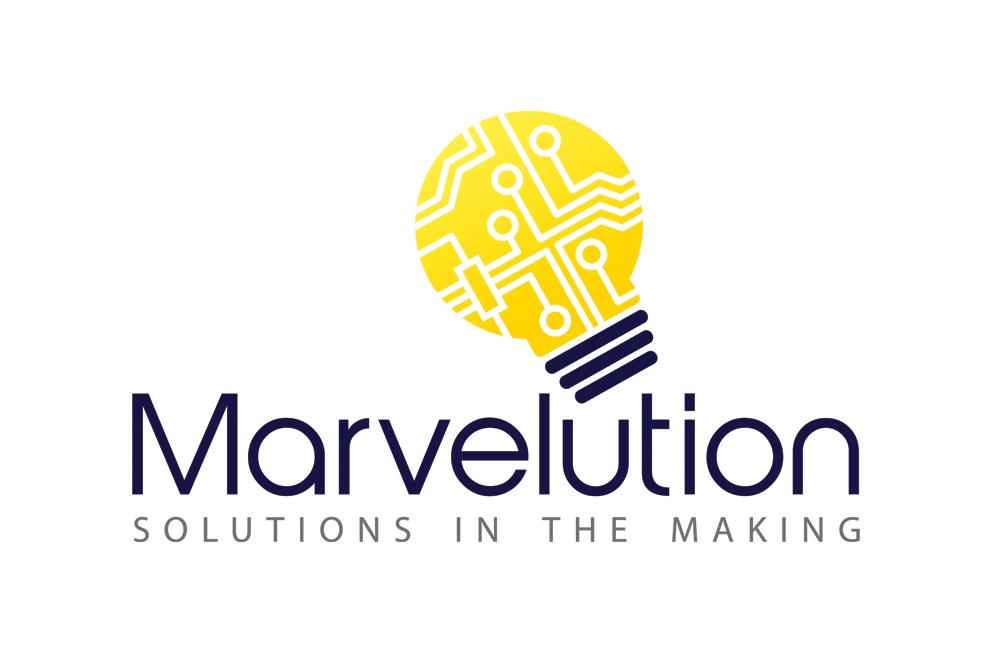 marvelution