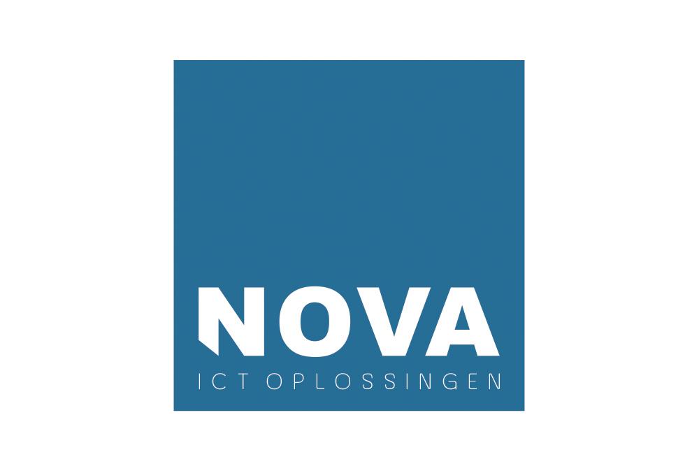 Nova ICT Oplossingen
