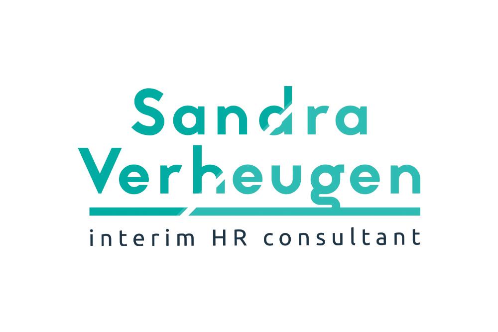 sandra verheugen interim hr consultant