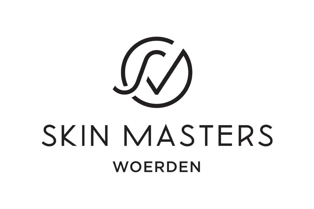 skin masters woerden