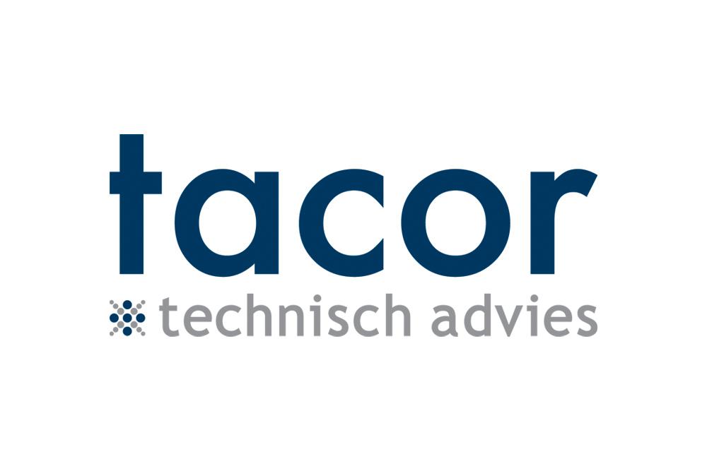 tacor technisch advies