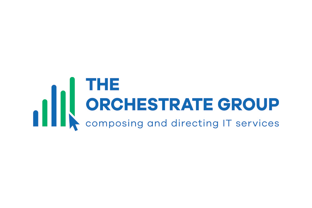 the orchestrate group
