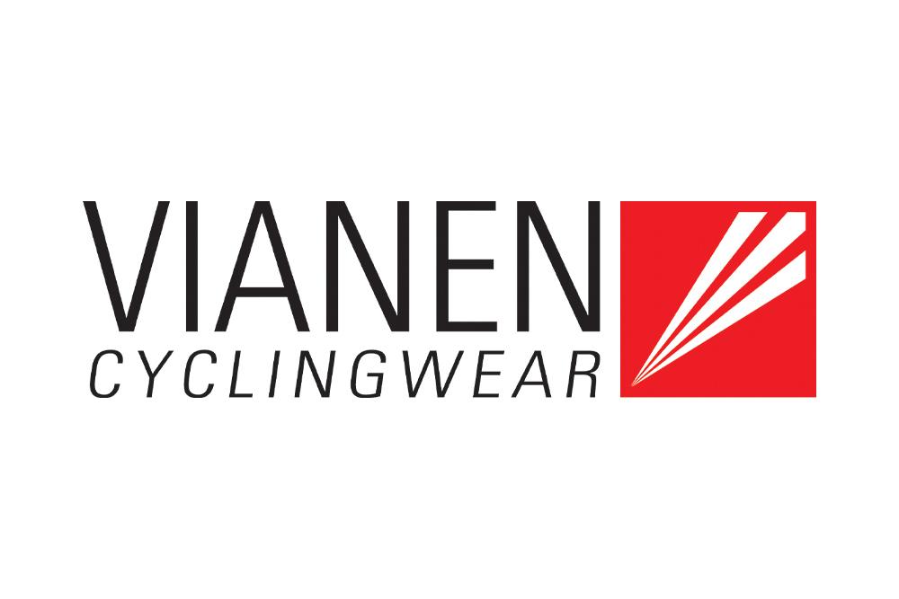 vianen cyclingwear