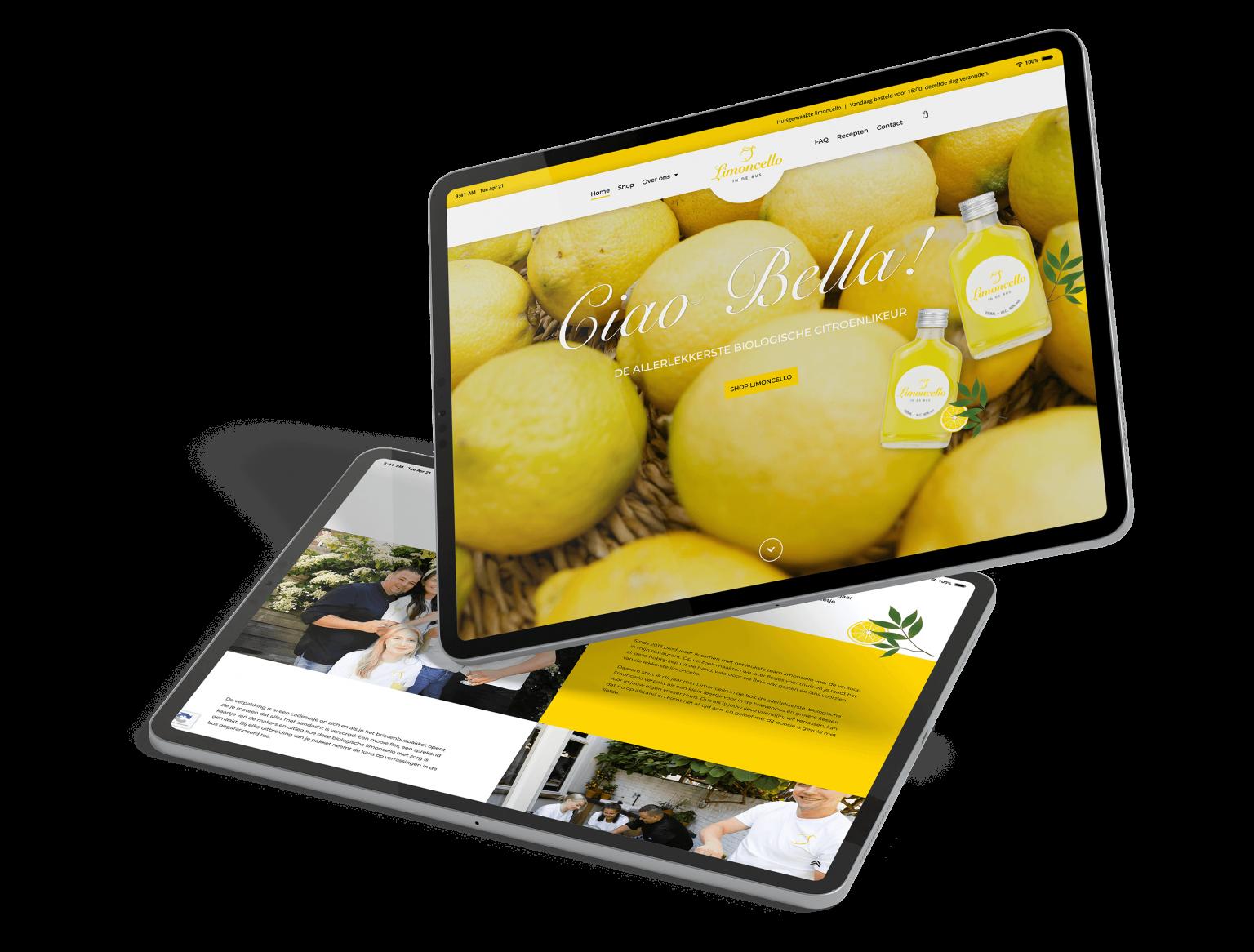 Limoncello-tablets-min