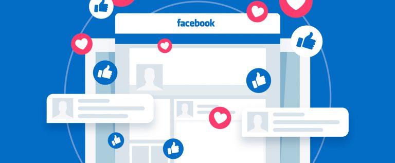 Facebook Ads handige tips