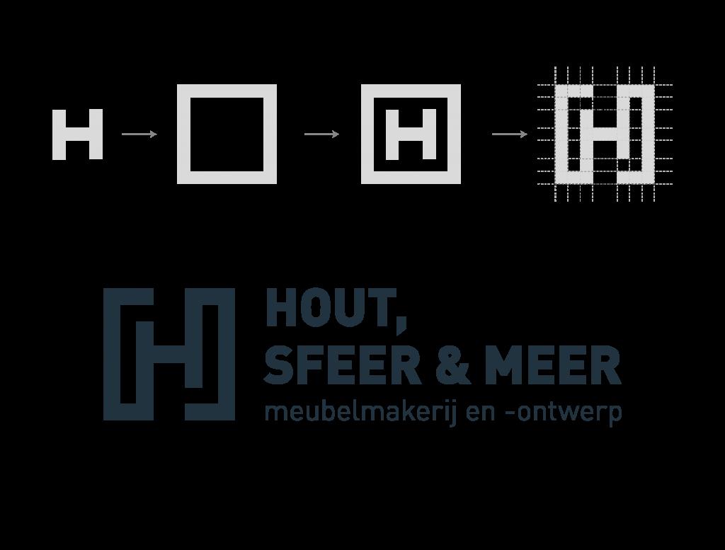Hout-Sfeer-en-meer-logo