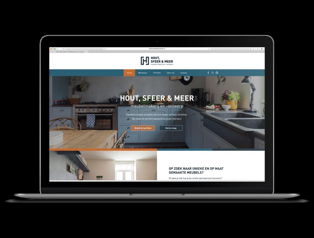 Hout-Sfeer-en-meer-website